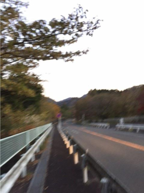 miyagase1-1.jpg.png