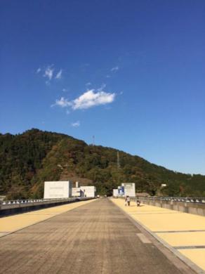 miyagase4-1.png